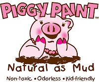 Our Girls Love PIGGY PAINT Review and Giveaway