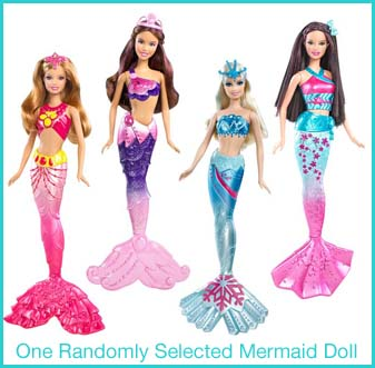 kidtoons february feature barbie in a mermaid tale 2 giveaway