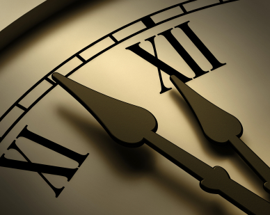 How Long does it Take to Prepare for an Oracle Certification Exam?
