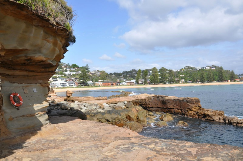 Avoca Beach, NSW