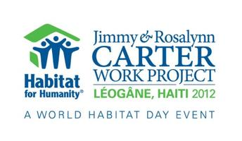 Habitat for Humanity Twitter Party Nov. 14 @ 7pm ET