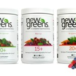 10_resons_to_love_newgreens