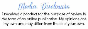 Disclosure Review