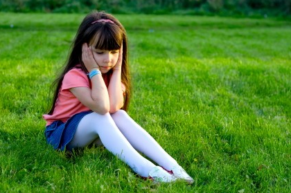 Six Little-Known Methods for Helping Your Child Cope with Depression