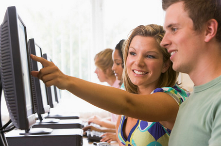 4 Great Ways To Guide Your Teen Towards A Higher Education