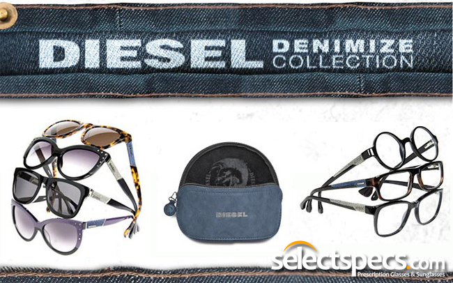 Diesel-Denimize-Collection-from-SelectSpecs1