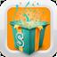 iOS_Icon_64