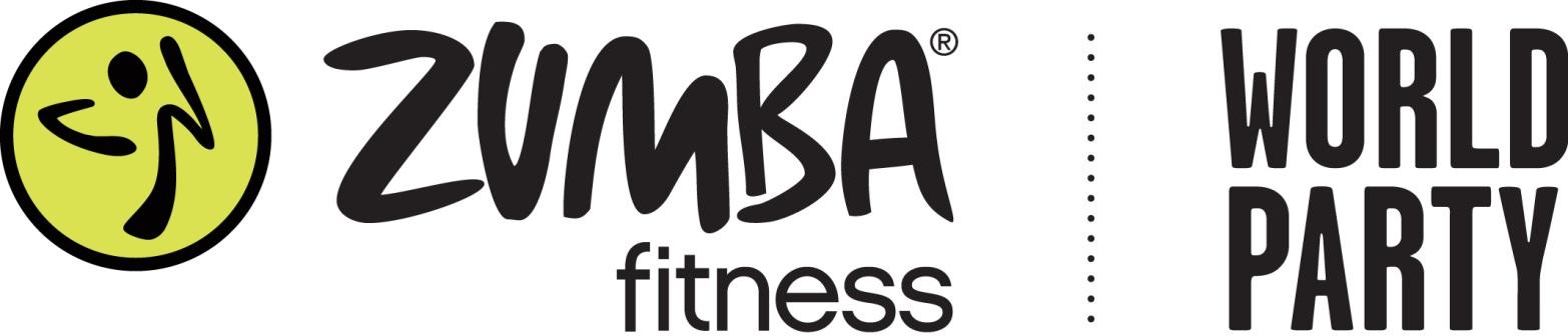 Zumba Fitness World Party Hawaii Trailer #gamestogetyoumoving