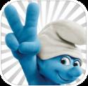 SMURF-O-VISION 2 App