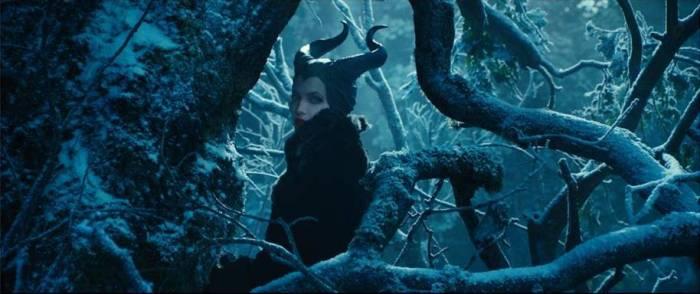 Maleficent 004
