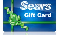 $500 Sears Gift Card Giveaway #ItsChristmas
