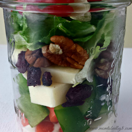 How to Salad Jar1