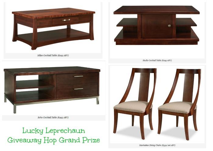 GP Hop Prize