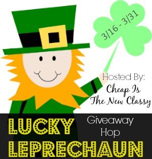 lucky-leprechaun-giveaway-hop-300