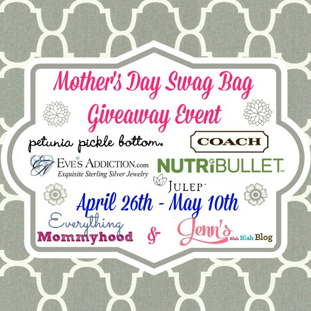 MothersDaySwagBag2