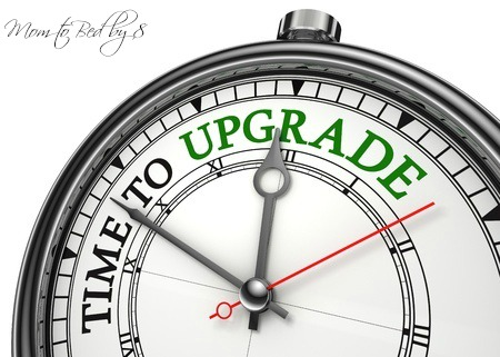 Cheapest Ways to Upgrade your Technology