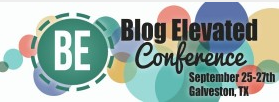 Blog Elevated
