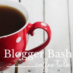 Blogger-Bash-e1404998312898