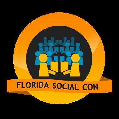 FL Social Con