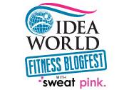 Idea-World-Blogfest