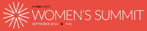 Inc. Women's Summmit