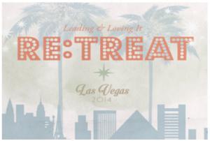Leading and Loving It Retreat