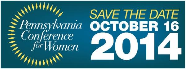 Pennsylvania Women's Conference