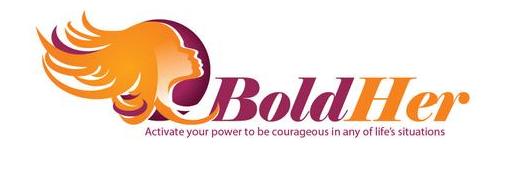 boldher