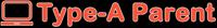 typeaparent-logo-site