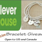 Klever House Giveaway