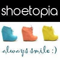 Shoetopia.com