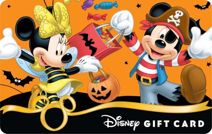 mickey-gift-card