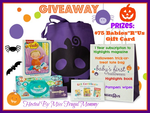 Babys-First-Halloween-Giveaway1