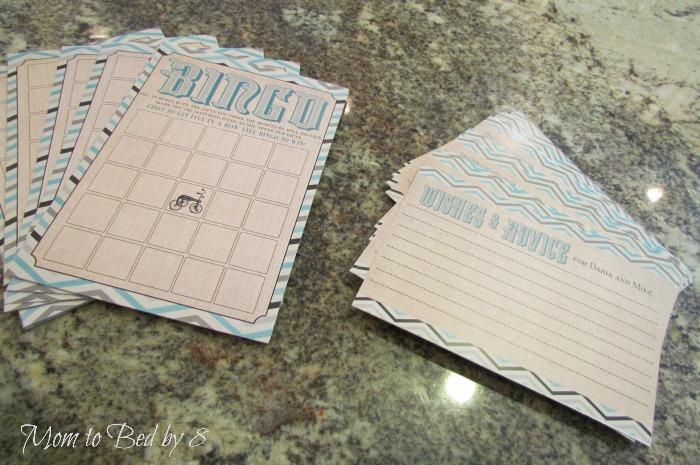 finishedcards