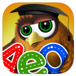 kids-academy-apps-150x150