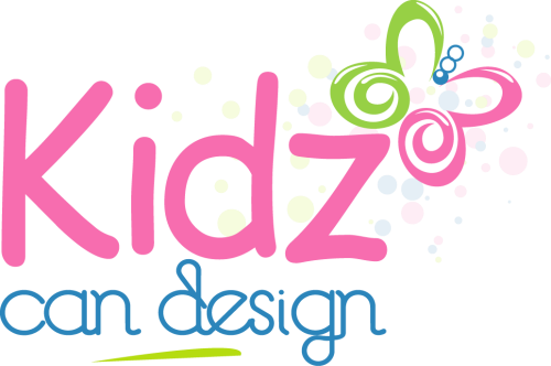 Preserve those lasting moments in jewelry with KidzCanDesign