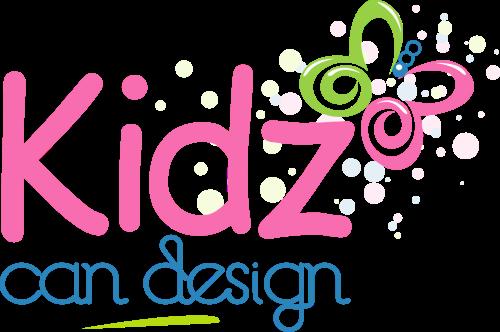 1359997630_Kidz_Can_Design_3L
