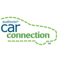 CarConnection200x200 ad