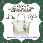 CoachTannerGiveaway