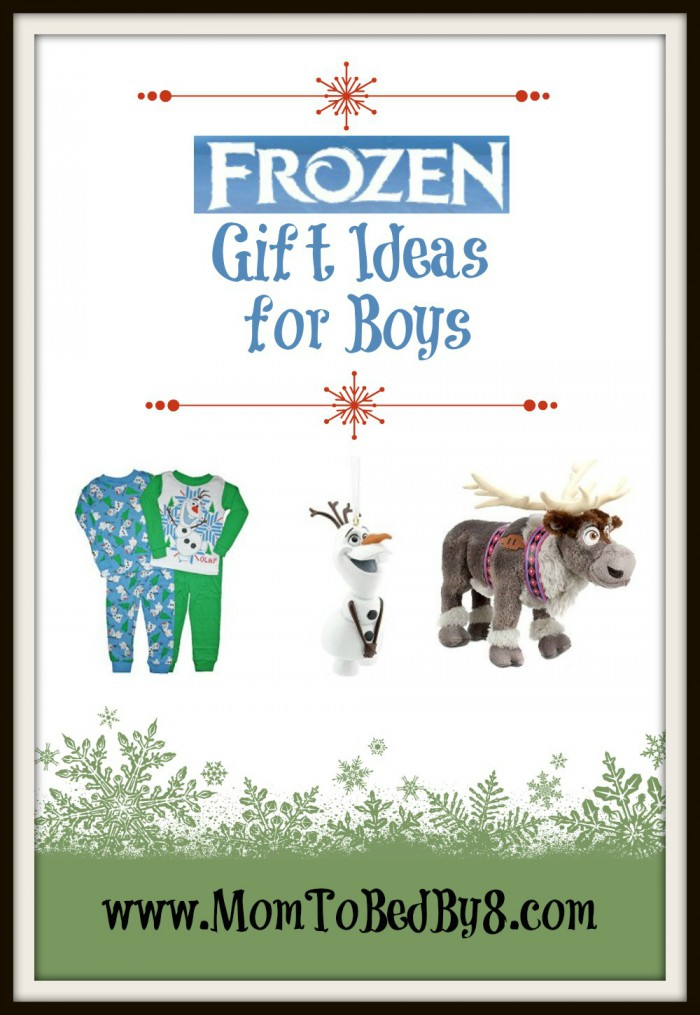 Frozen-gift-ideas-for-boys-Momtobedby8