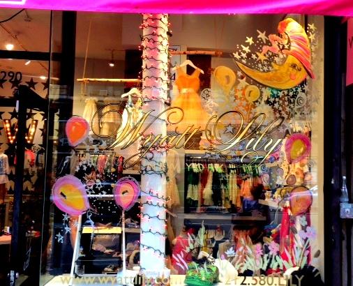 Wyatt-Lily-Storefront