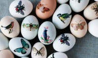 Egg-celent Easter DIY Crafts Ideas