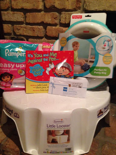 Pampers-Easy-Ups-2015