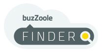Finder, a new influencer search engine