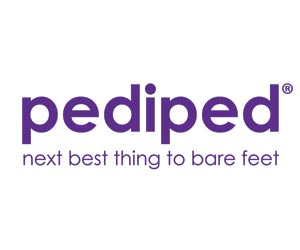 Enter to win a Year of Pediped Shoes!
