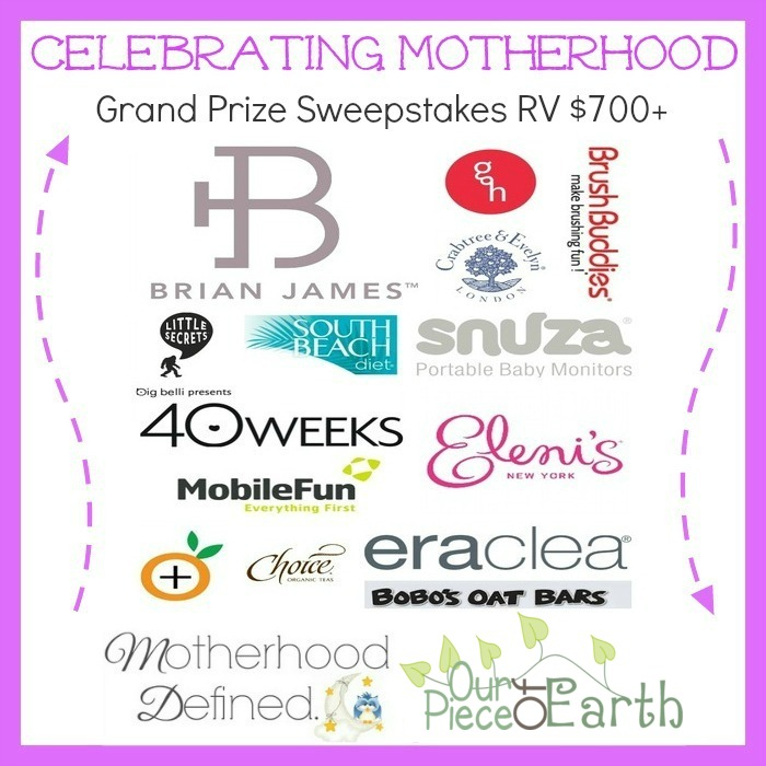 Celebrating-Motherhood-Grand-Prize-Button