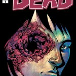 'The Walking Dead #1' Limited Edition
