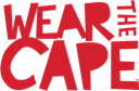 Wear the Cape and the kidkind foundation