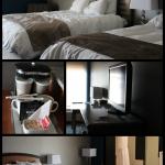 Radisson Rooms Roseville MN