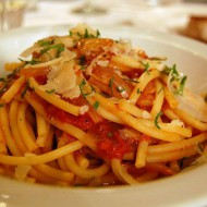 Celebrate Italian Cuisine on Your Next Vacation